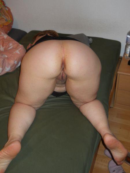 Annuncio sexy
